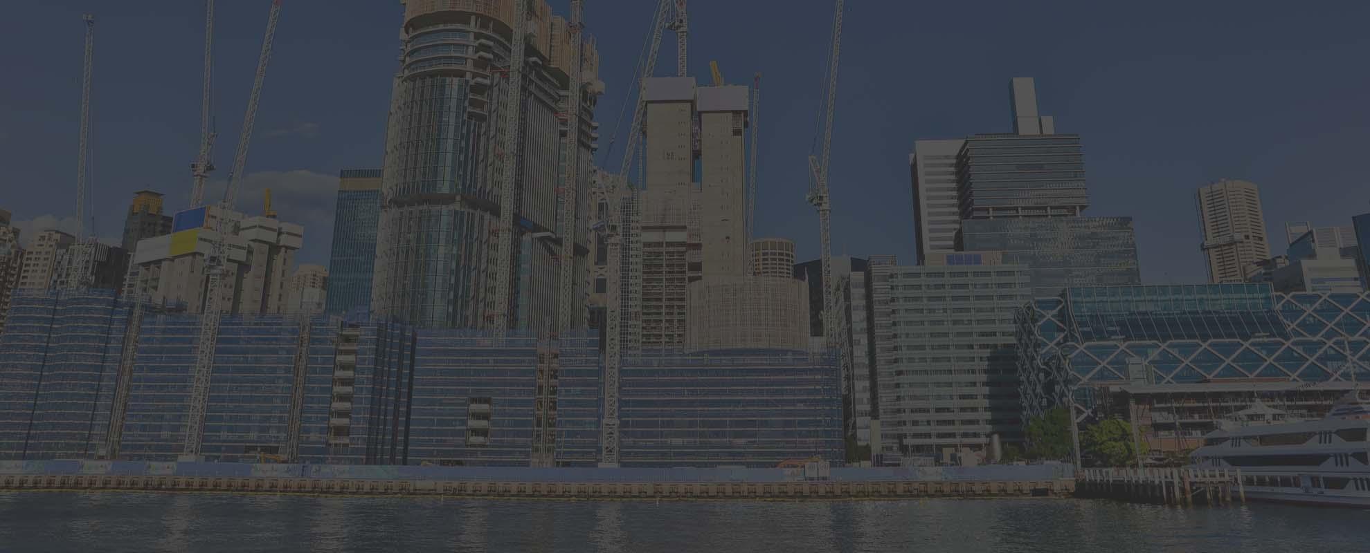 STRATA & CONSTRUCTION
