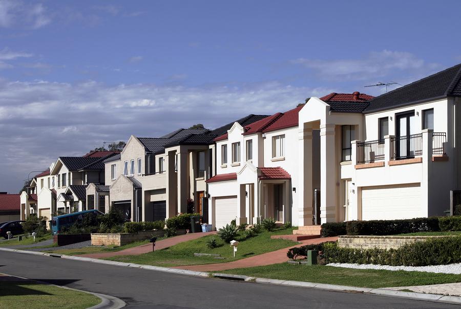 Residential-Short-Term-Letting