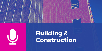 Building And Construction Law