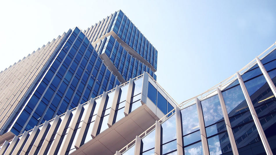 Identifying Common Property in a Strata Scheme