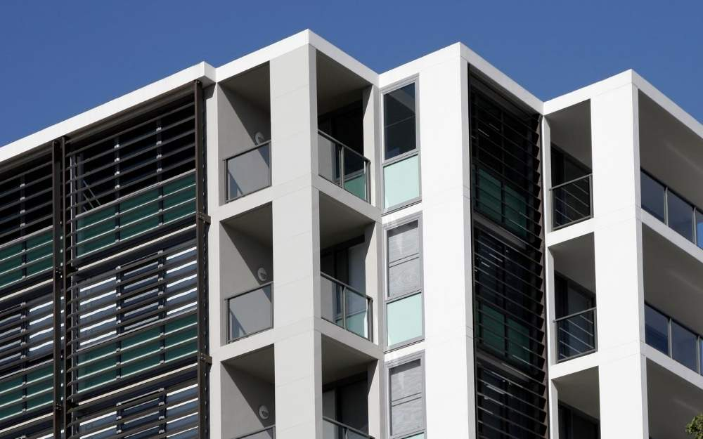 Some Recent Strata Law Updates that You Need to Know About